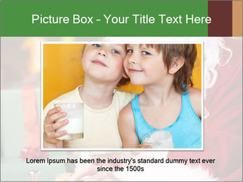 0000061964 PowerPoint Template - Slide 16