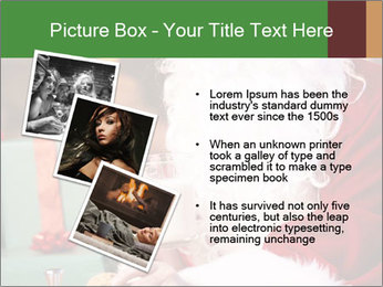 0000061964 PowerPoint Template - Slide 17