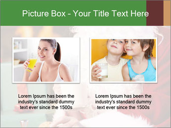 0000061964 PowerPoint Template - Slide 18