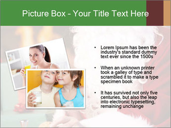 0000061964 PowerPoint Template - Slide 20