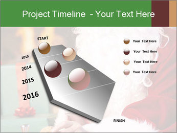 0000061964 PowerPoint Template - Slide 26