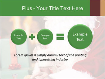 0000061964 PowerPoint Template - Slide 75