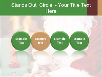 0000061964 PowerPoint Template - Slide 76