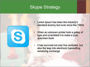 0000061964 PowerPoint Template - Slide 8