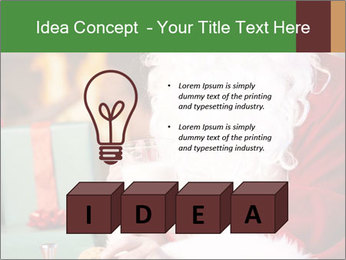 0000061964 PowerPoint Template - Slide 80