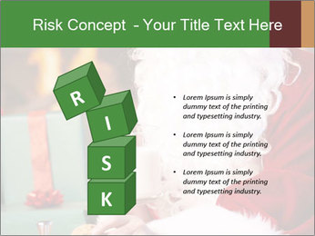 0000061964 PowerPoint Template - Slide 81