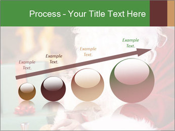 0000061964 PowerPoint Template - Slide 87