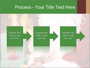 0000061964 PowerPoint Template - Slide 88
