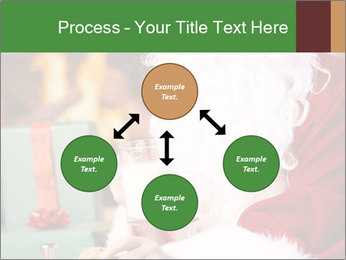 0000061964 PowerPoint Template - Slide 91