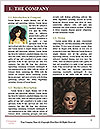 0000061966 Word Templates - Page 3