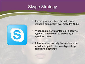 0000061967 PowerPoint Templates - Slide 8