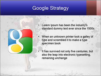 0000061968 PowerPoint Template - Slide 10