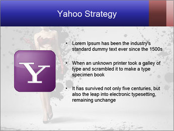 0000061968 PowerPoint Template - Slide 11