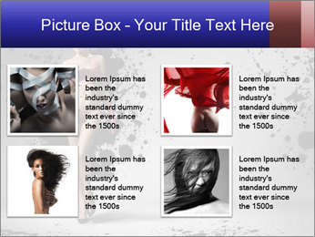 0000061968 PowerPoint Template - Slide 14