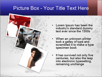 0000061968 PowerPoint Template - Slide 17