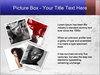 0000061968 PowerPoint Template - Slide 23