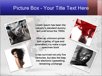 0000061968 PowerPoint Template - Slide 24