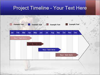 0000061968 PowerPoint Template - Slide 25