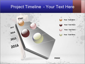0000061968 PowerPoint Template - Slide 26