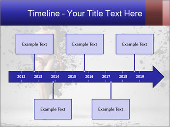 0000061968 PowerPoint Template - Slide 28