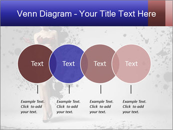 0000061968 PowerPoint Template - Slide 32