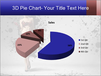 0000061968 PowerPoint Template - Slide 35
