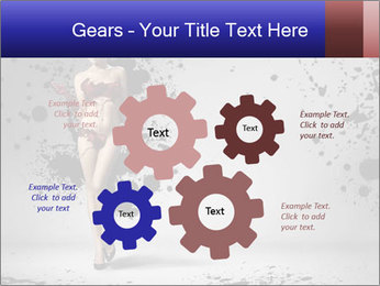 0000061968 PowerPoint Template - Slide 47