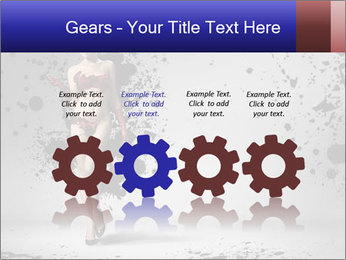 0000061968 PowerPoint Template - Slide 48