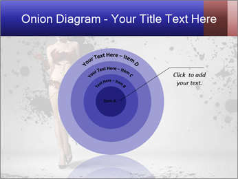 0000061968 PowerPoint Template - Slide 61