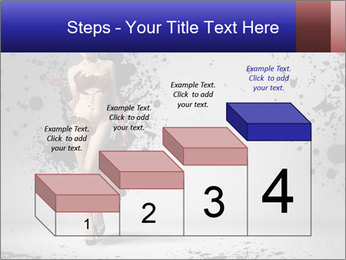 0000061968 PowerPoint Template - Slide 64
