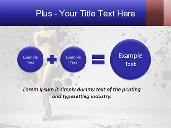 0000061968 PowerPoint Template - Slide 75