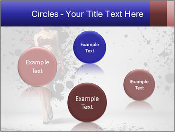 0000061968 PowerPoint Template - Slide 77