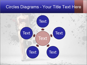 0000061968 PowerPoint Template - Slide 78