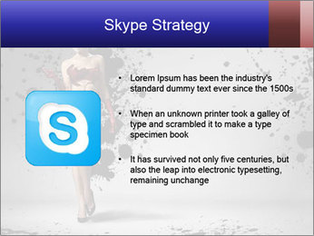 0000061968 PowerPoint Template - Slide 8