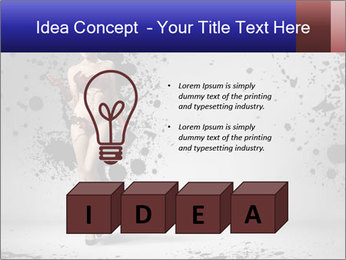 0000061968 PowerPoint Template - Slide 80