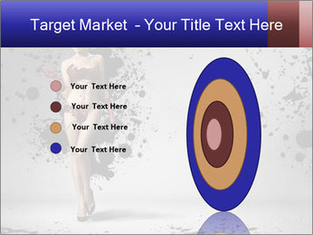 0000061968 PowerPoint Template - Slide 84