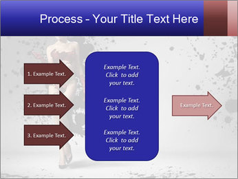 0000061968 PowerPoint Template - Slide 85