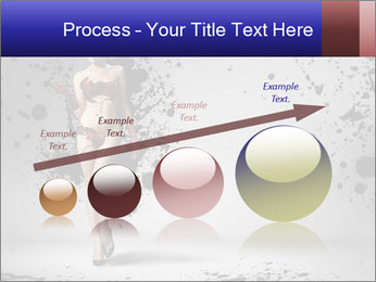 0000061968 PowerPoint Template - Slide 87
