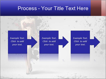 0000061968 PowerPoint Template - Slide 88