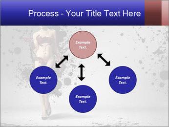 0000061968 PowerPoint Template - Slide 91