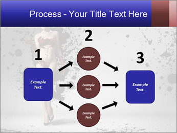 0000061968 PowerPoint Template - Slide 92
