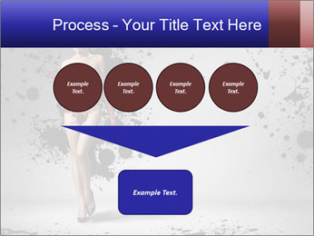 0000061968 PowerPoint Template - Slide 93