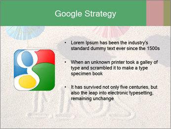 0000061969 PowerPoint Templates - Slide 10