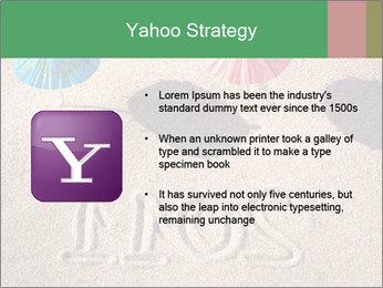 0000061969 PowerPoint Templates - Slide 11