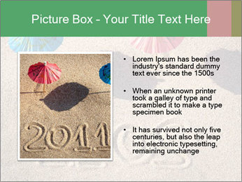 0000061969 PowerPoint Templates - Slide 13