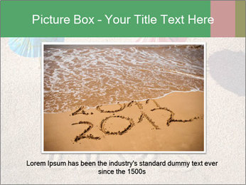 0000061969 PowerPoint Templates - Slide 15