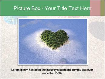 0000061969 PowerPoint Templates - Slide 16