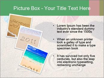 0000061969 PowerPoint Templates - Slide 17