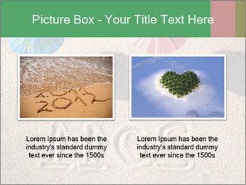 0000061969 PowerPoint Templates - Slide 18