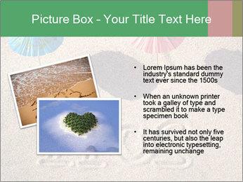 0000061969 PowerPoint Templates - Slide 20